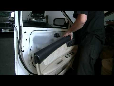 Tj Jeep Tailgate Fold Down Molle Panel Jeep Memes Jeep Tj Jeep Jk
