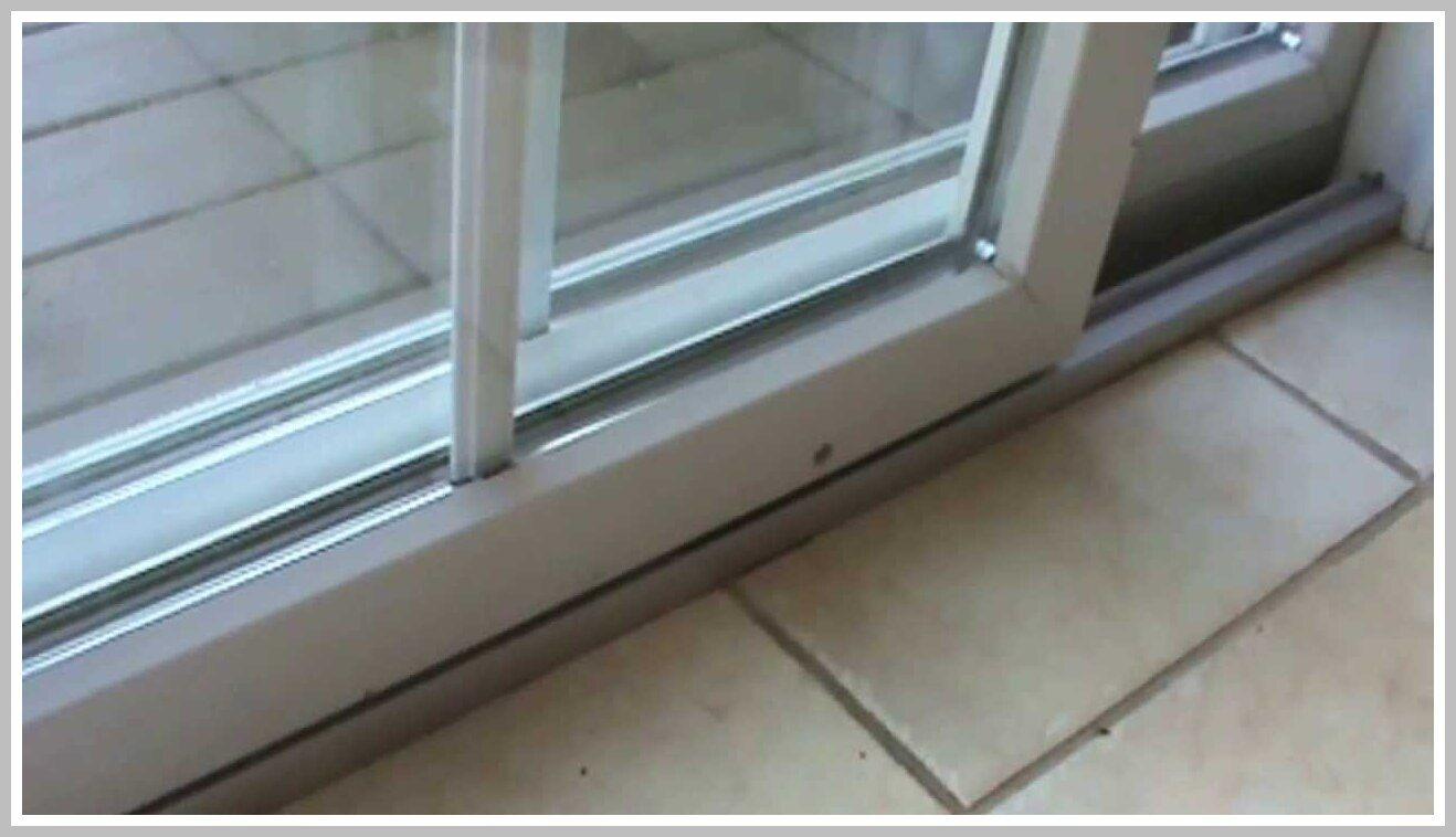 Pin On Sliding Door Vertical Blinds Replacement
