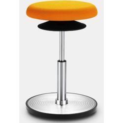 Photo of Workshop stool