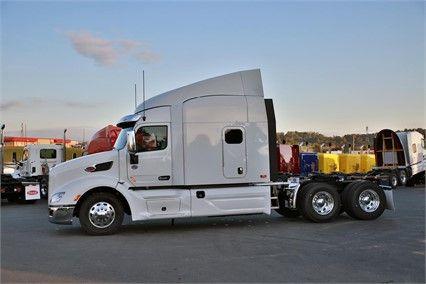 2017 Peterbilt 579 >> 2017 Peterbilt 579 At Truckpaper Com Trucks Peterbilt