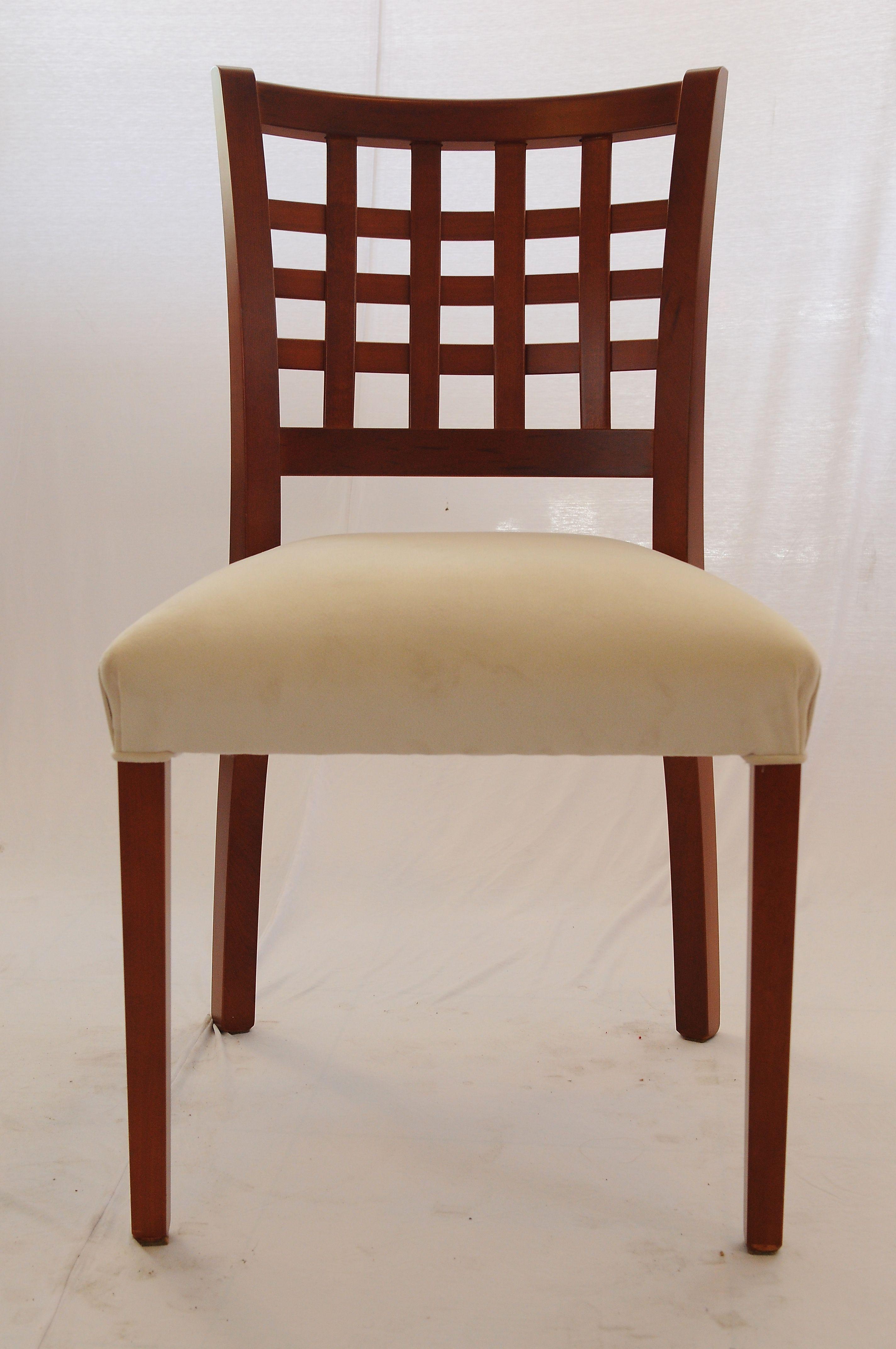 Selema Industria Dise O C Rdoba 2698 Paraguay 851 Rosario  # Muebles Santa Fe