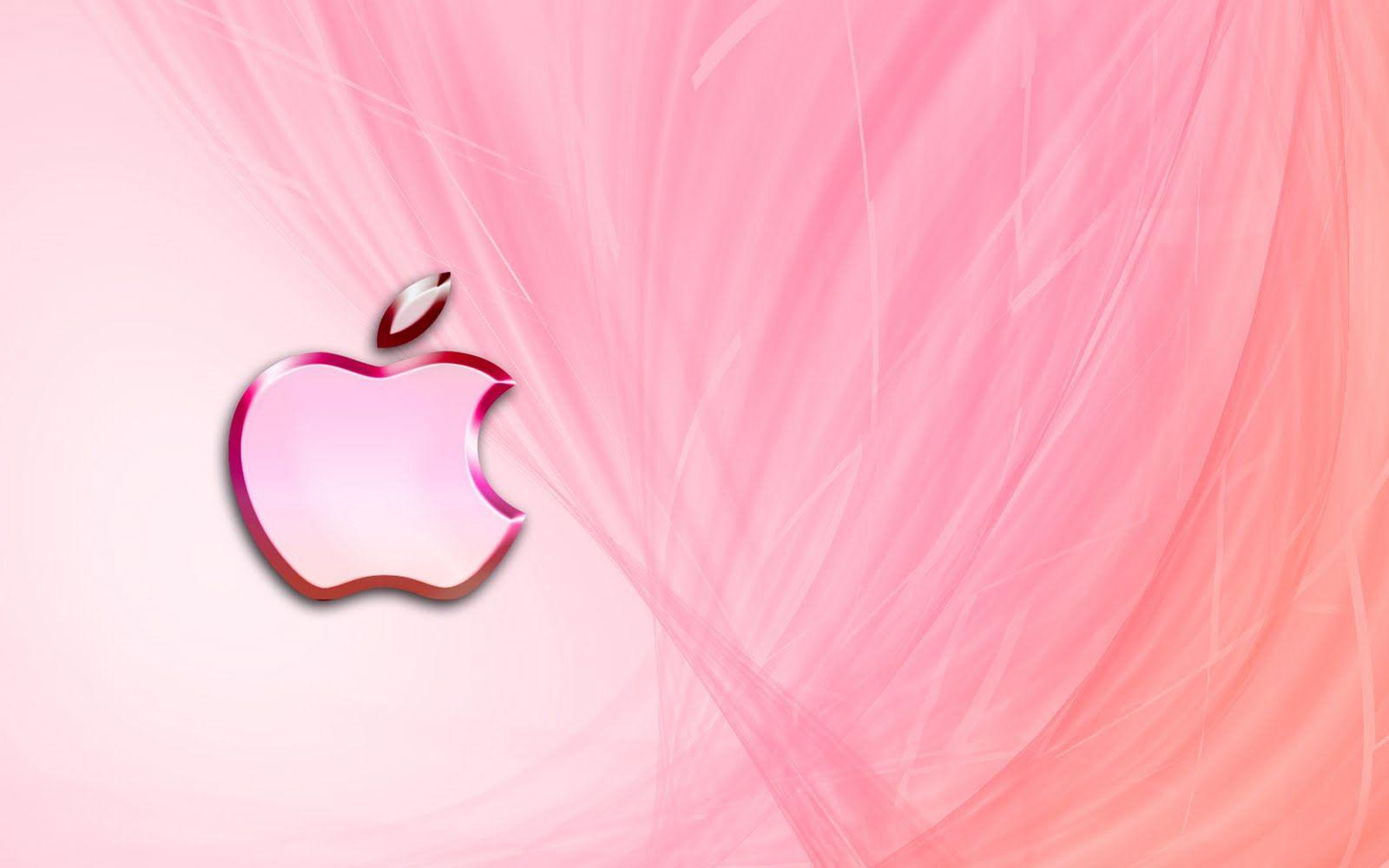 My Apple Fondos De Pantalla Femeninos Fondos De Pantalla Digitales Rosas Fondo De Pantalla