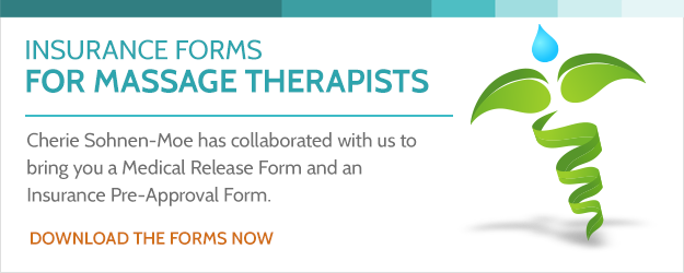 Sohnen Moe Associates Blog Publishing Education Fun Massage Business Massage Therapist Massage