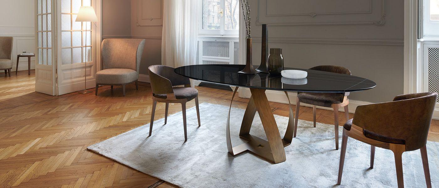 Designer Indoor & Outdoor Furniture Store Sydney