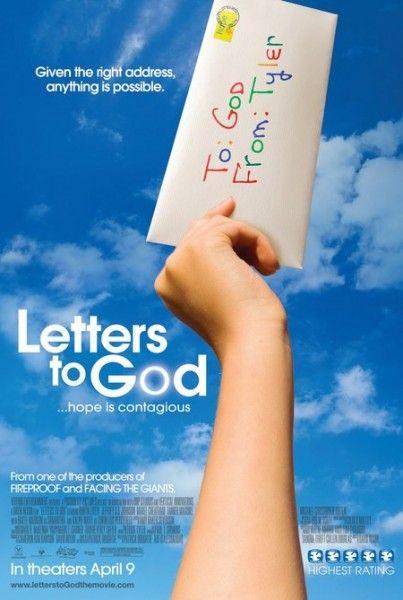 Filme Cartas Para Deus E Um Filme Cristao E Pode Ser Visto Por Qualquer Pessoa E Idade E Uma Linda Formacao D Cartas Para Deus Filmes Gospel Filmes Cristaos