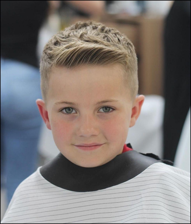 Stilvolle Coole Frisuren Fur Jungs Schne Kinder Frisuren 2018 Neue Meine Frisuren Jungs Frisuren Coole Jungs Frisuren Jungen Haarschnitt