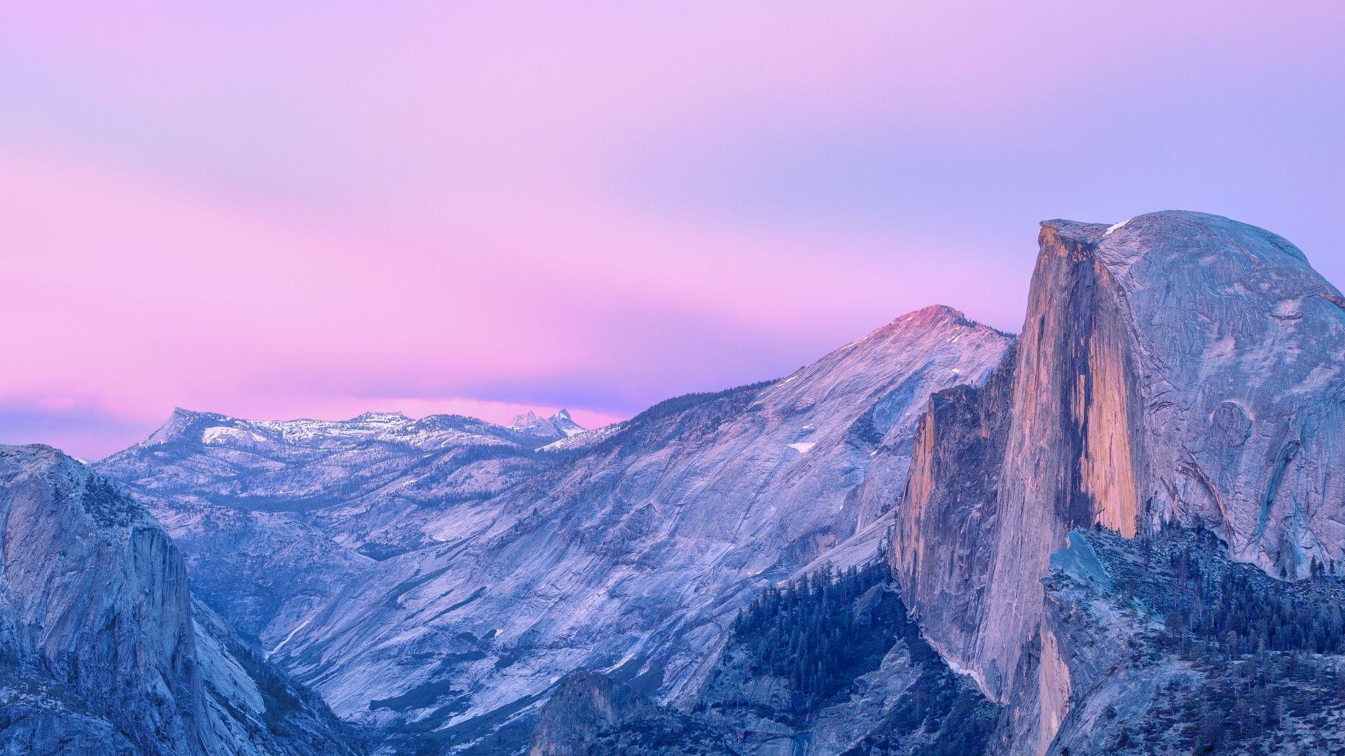 Ipad Wallpaper Aesthetic Horizontal Ipad Wallpaper Aesthetic Pink Clouds Wallpaper Sky Aesthetic Cloud Wallpaper