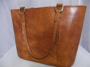 Fendi Handbags Ebay Uk
