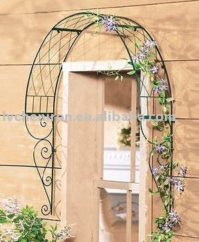 front door canopy designs wrought iron - Google Search  sc 1 st  Pinterest & front door canopy designs wrought iron - Google Search | front ...