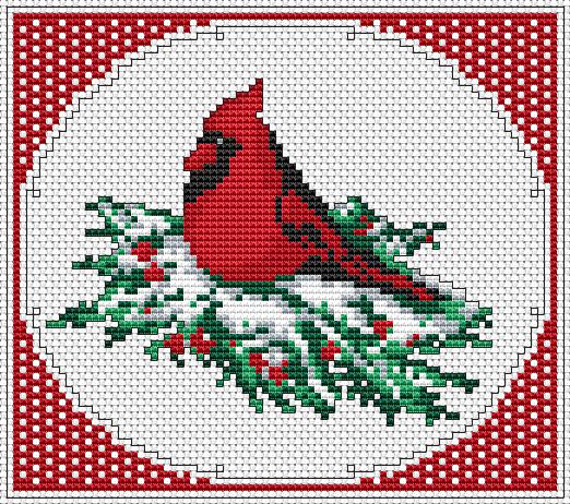 free cross stitch patterns to download print