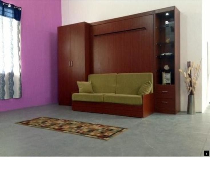 Find more information on stores that sell murphy beds