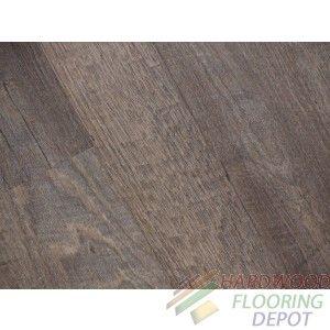 Paradigm Silverbell Par1208 Waterproof Flooring