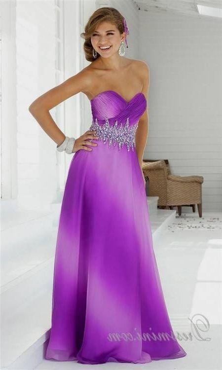 Light Beige Prom Dresses