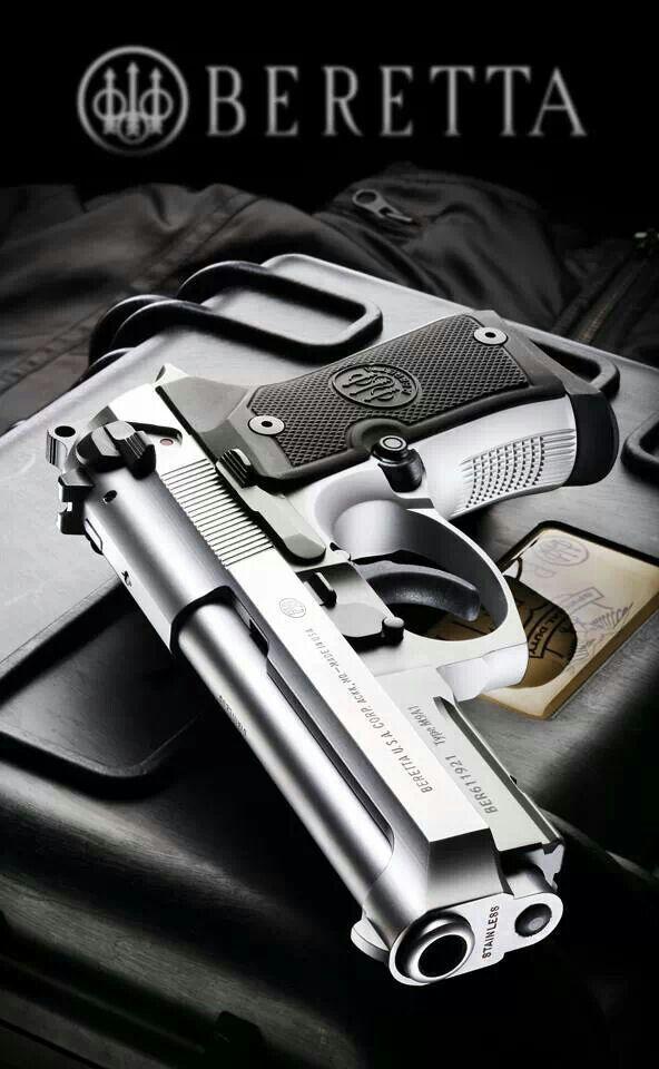 Pin on Hot_Guns on Beretta Outdoor Living id=66346