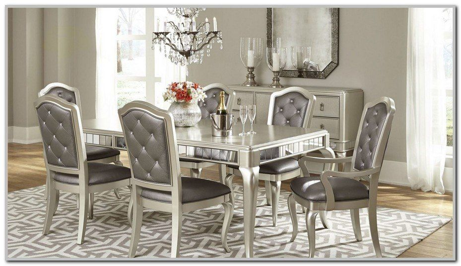 Dining Room Sets For Sale In Durban In 2020 Rooms To Go Furniture Dining Room Furniture Layout Living Room Sets