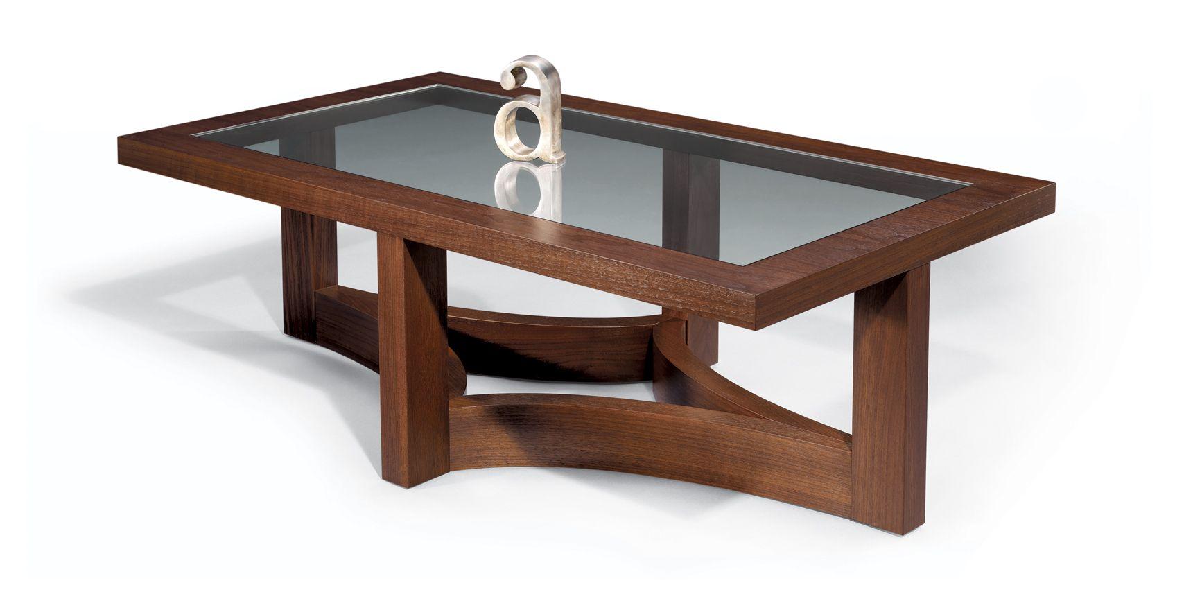 Nexus Cocktail Table Rectangular With Inset Glass Top Coffee Table Table Coffee Table Inspiration [ 867 x 1708 Pixel ]