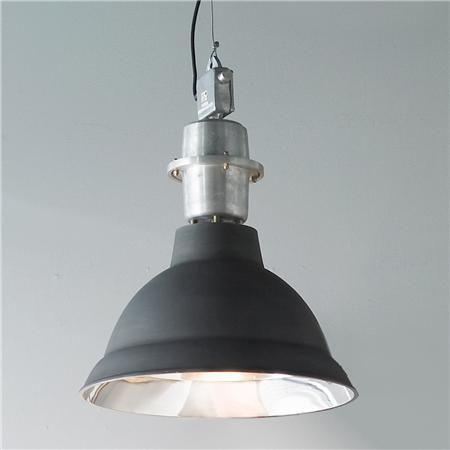 Large Industrial Warehouse Pendant Light Industrial Pendant