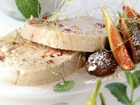 Rezeptsuche nach Maronen | EAT SMARTER