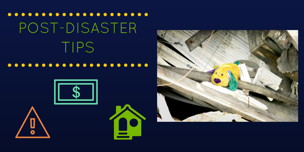 How to Make the Most of an Underinsured Loss Hurricane