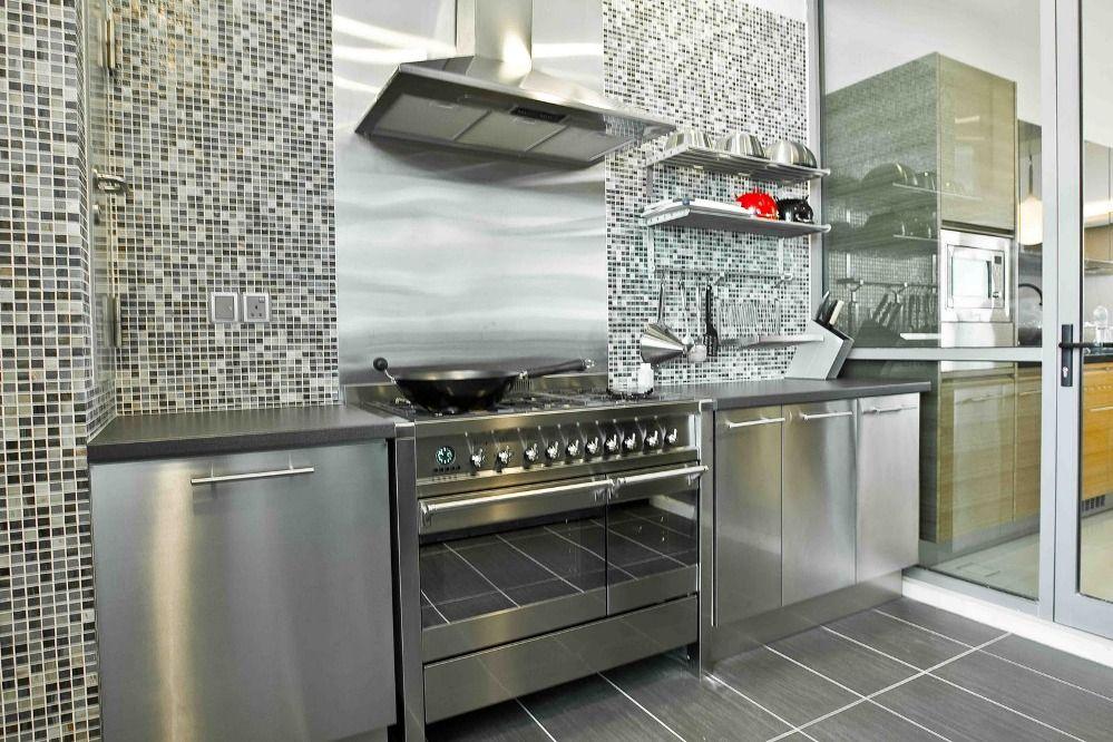 Outdoor Küche Edelstahl Ikea : Metall küche schränke ikea küche in 2018 pinterest wohnzimmer