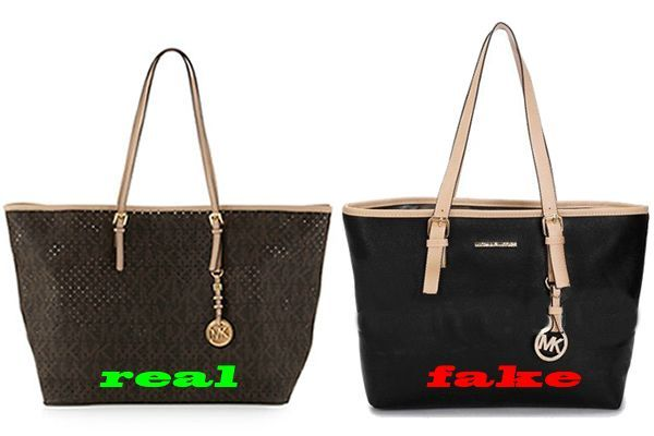36e7e17fd1ef4 knock off handbags that look real