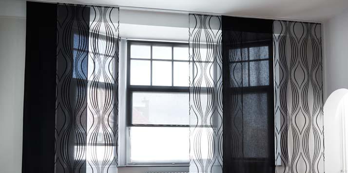 magasin rideaux toulouse portet sur garonne heytens. Black Bedroom Furniture Sets. Home Design Ideas