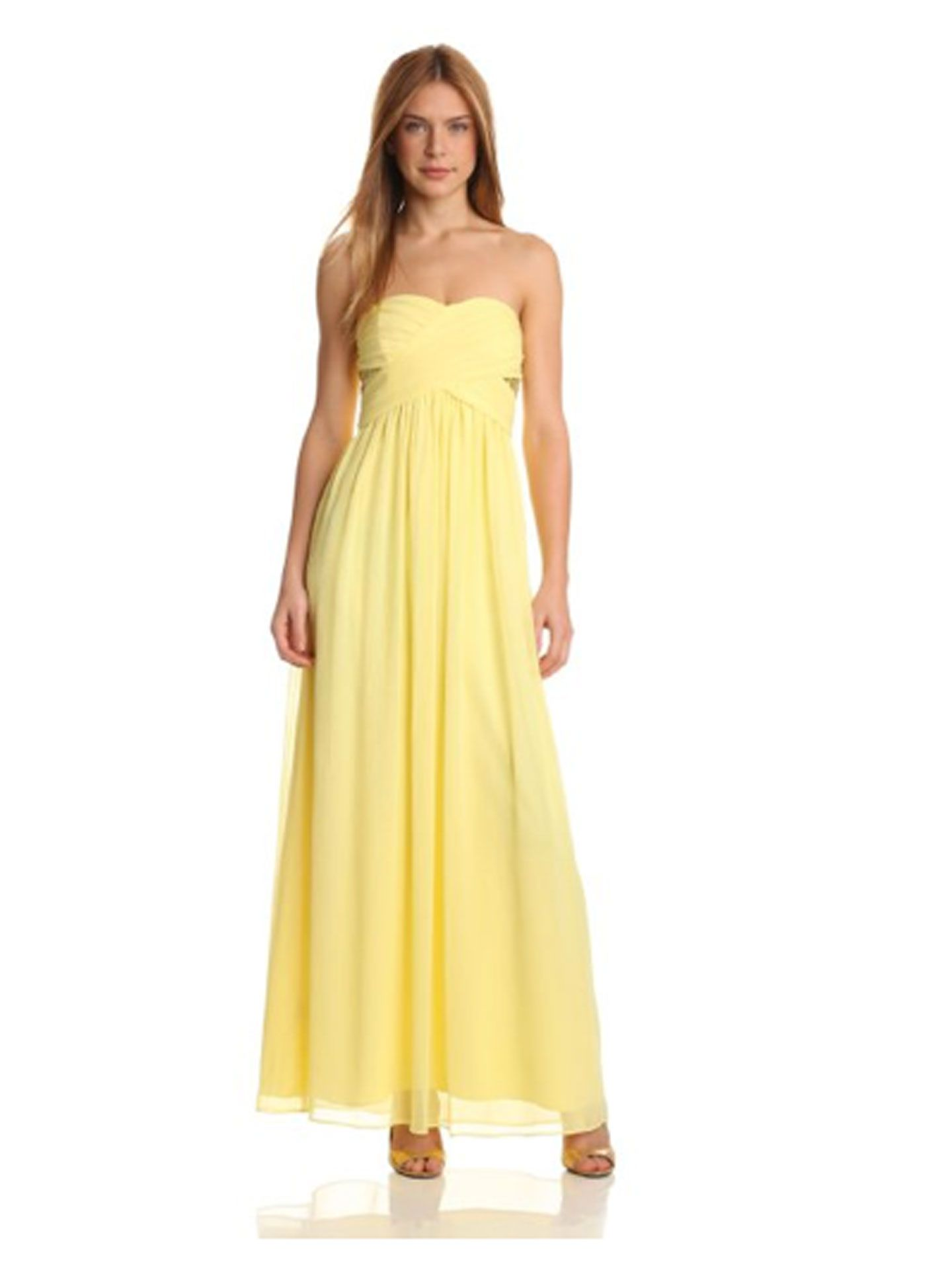 adorable prom dresses you wonut believe cost less than
