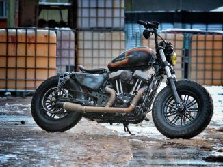 Harley Davidson bike pics is where you will find news, pictures, youtube videos, events and merchandise