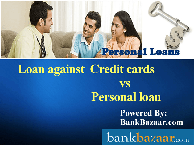 Hdfc Personal Loan Emi Calculator Personal Loans Loan Financial News
