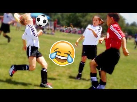 Watch Funny Soccer Football Vines 2017 Fails Goals