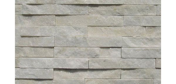 Jatin Stone Is Famous Sandstone Natural Stone Paving Stone Slate Stone Manufacturer Exporter From In Wall Cladding Tiles Stone Walls Interior Wall Cladding