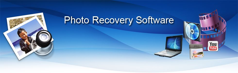 Free download mac photo recovery software recovers lost or