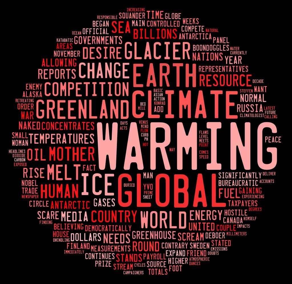 global warming english essay topics short essay global warming