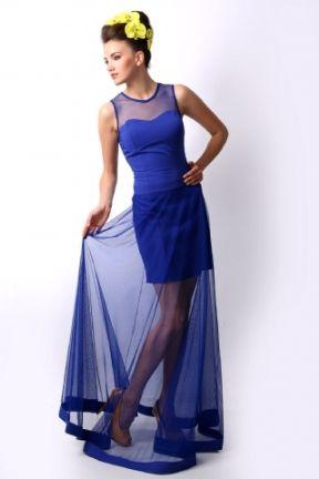 aa87fcba75ad1 Kadın - Abiye Elbise - Tozlugiyim.com.tr - #Tozlu #elbise modelleri ...