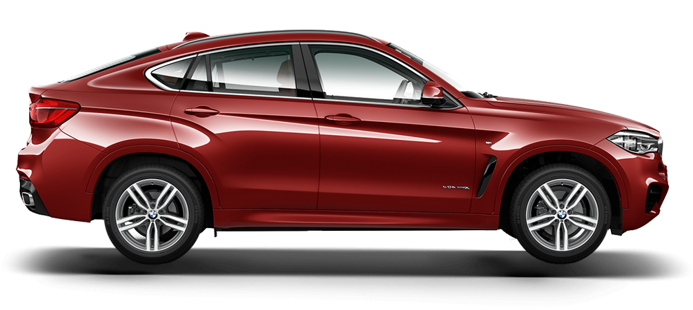 Find The Bmw X6 Price In Mumbai All The Latest Offers Discounts On New And Used Bmw X6 At Navnit Motors An Authorized Deale Bmw X6 Used Bmw Bmw