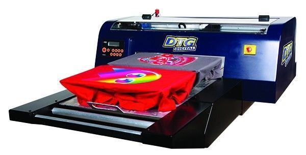 screen printing services near me Shop Clothing & Shoes Online