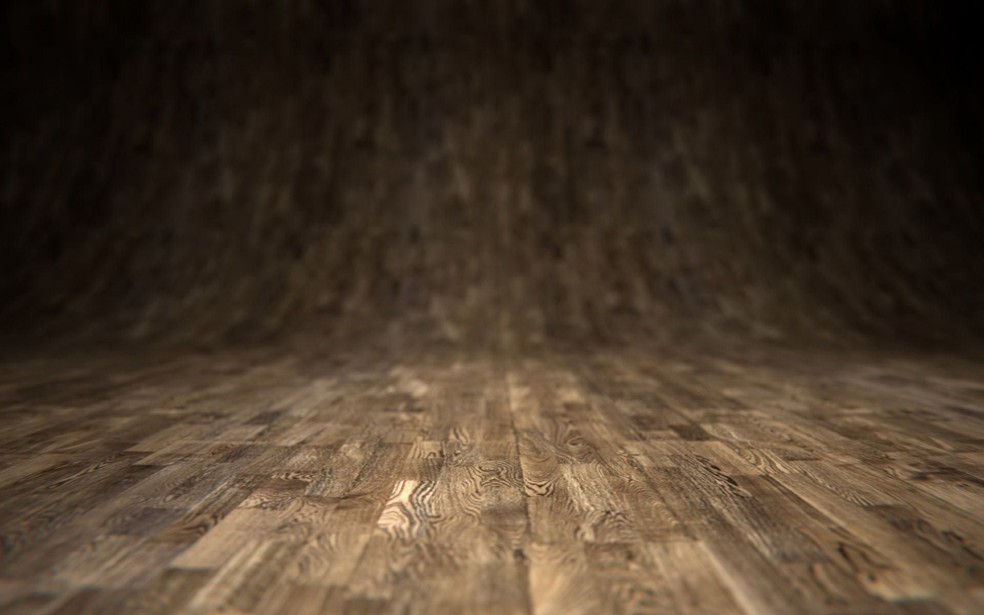 ubuntu 800x480jpg 19201200 wallpaper high resolution pinterest - Wood Grain Wall Paper