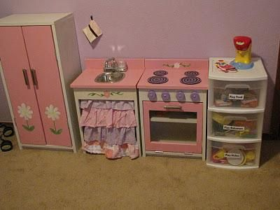 Kids play kitchen do it yourself home projects from ana white kids play kitchen do it yourself home projects from ana white solutioingenieria Choice Image