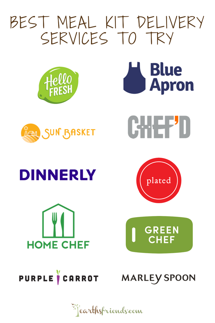 The 5-Minute Rule for Home Chef Vs Hello Fresh