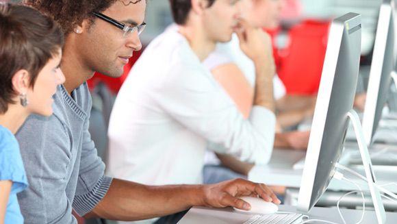 Se abre el plazo de matrícula de los estudios oficiales de máster http://www.um.es/web/vic-estudios/contenido/masteres/matricula