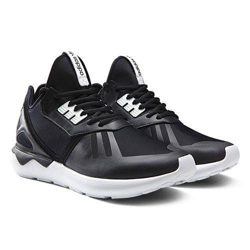 De confianza Terminología pala  adidas Tubular Runner Shoes | adidas UK | Adidas originals tubular, Adidas  tubular runner, Runners shoes