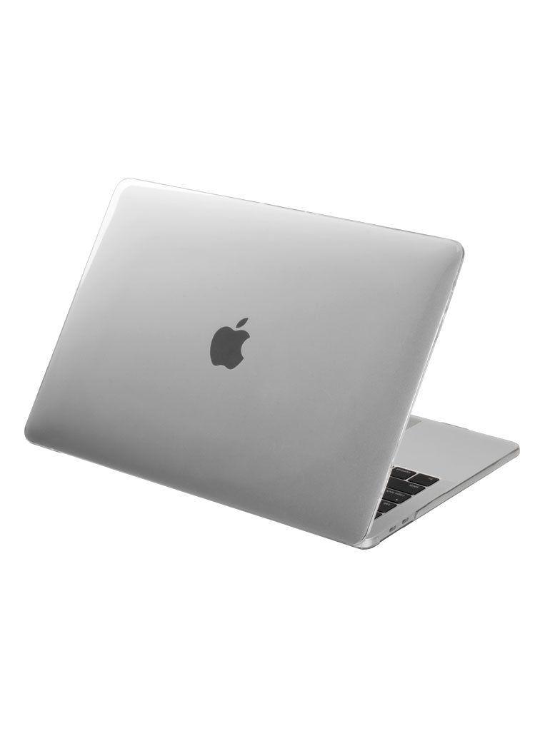 "SLIM | Crystal-X for MacBook Pro 13"" 2016"