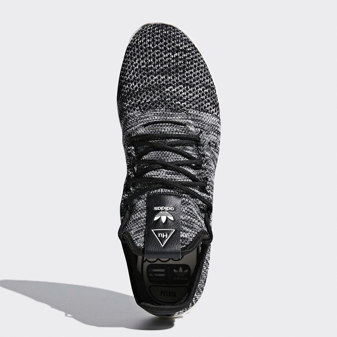 Women S Fashion Sneakers Cheap #WholesaleWomenSFashionTop