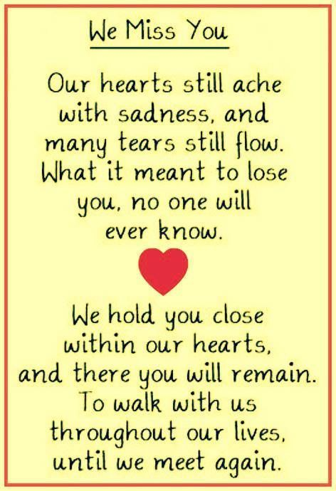 Pin By Tracy Campbell On Beauty Miss You Mom Miss You Dad Miss You