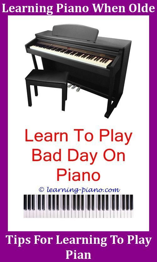 Learning Maple Leaf Rag As First Piano Song,learning piano reading ...