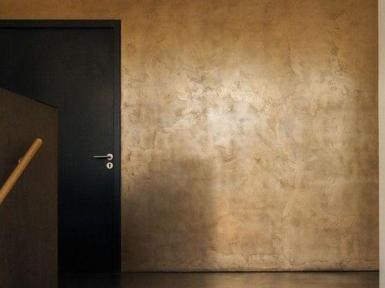 metallisierung wien sichtbeton beton cire estrich epoxy garagenbeschichtung wohnbeton by. Black Bedroom Furniture Sets. Home Design Ideas