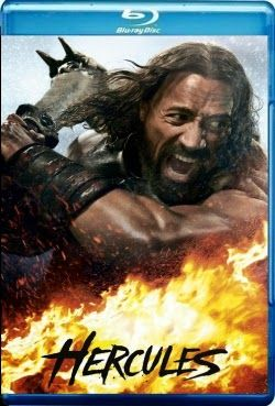 New hollywood movie hd download | 300MB Movies 2019 HD Movies
