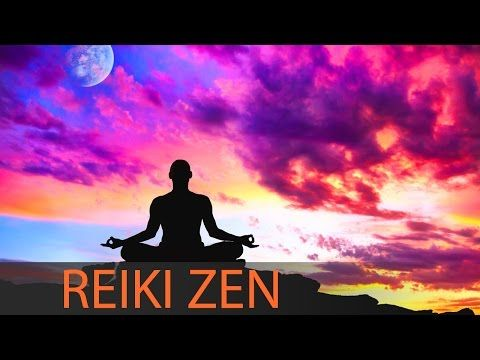 reiki healing  how to heal yourself and others with reiki