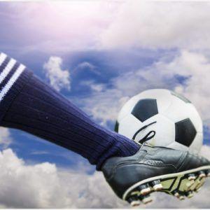 Pin On Sports Wallpaper