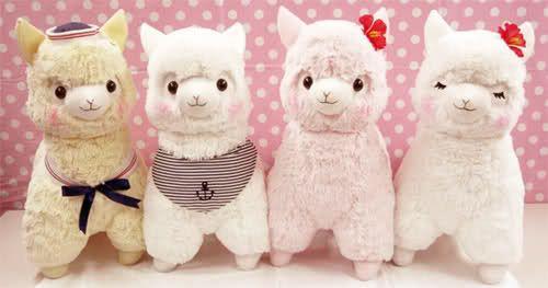 Alpaca Amigurumi Pattern Free : M i z z ♡ r a i camelids pinterest alpacas amigurumi